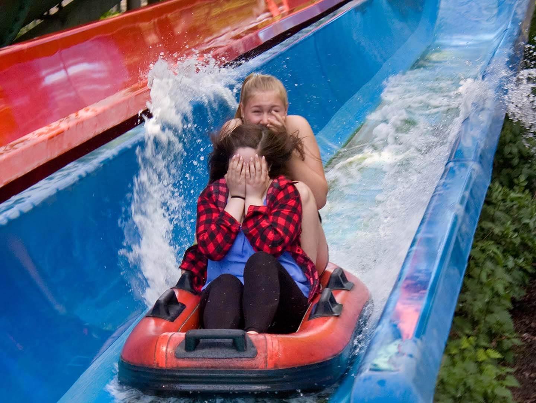 Freizeitpark_Wasserbob