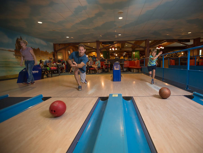 Sportsbar_ Bowling (2)