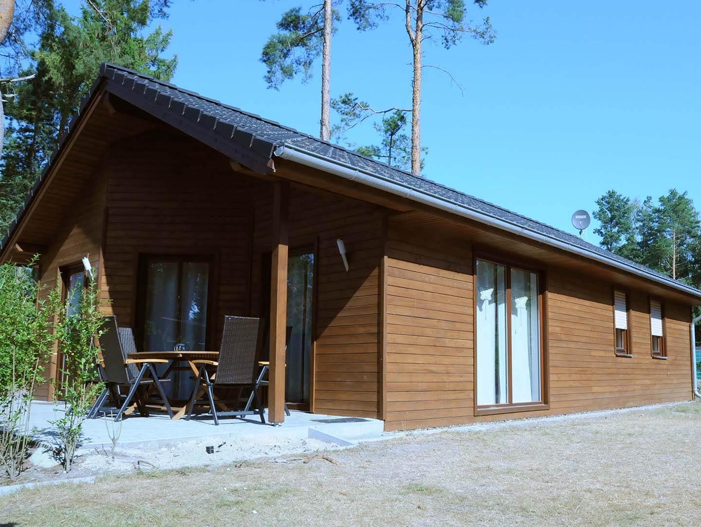 Forsthaus_Eichhoernchenweg 9a